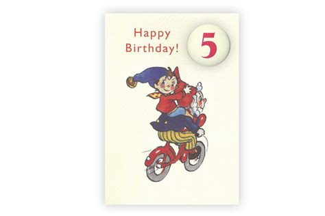 Happy 2nd Birthday Card Happy 2nd Birthday Bicycle Greeting Card Cyclemiles