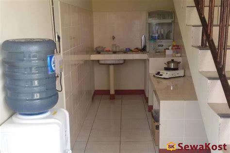 Ac Duduk Untuk Kamar kos putri ac murah kamar mandi dalam 100m dari undip tembalang