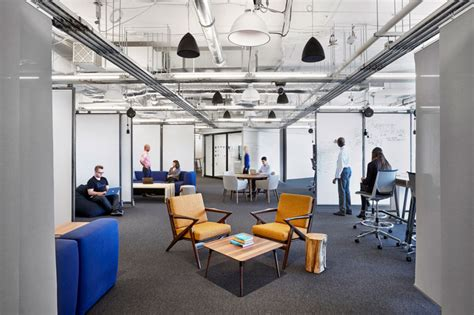 capital one releases findings from first work environment