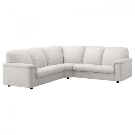 divani angolo ikea divano ad angolo foto 11 40 design mag