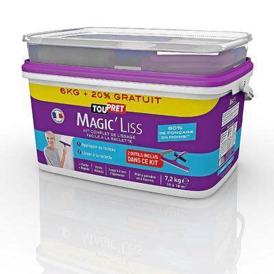 magic liss plafond enduit de lissage magic liss raclette 20 gratuit