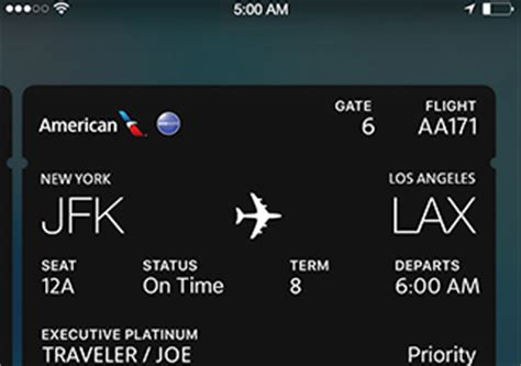 american airlines mobile american airlines app mobile and app american airlines