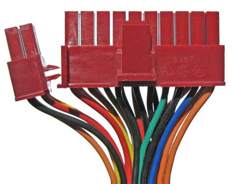 Konektorconnector Ecucontrol Unit 24 Pin quot hj 196 lp min dator 196 r kass quot it forum aspergerforum
