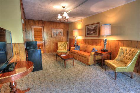Rooms In Gatlinburg by Rooms Gatlinburg Inn Gatlinburg Inn