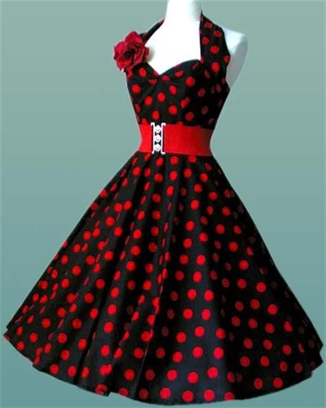 manufacturer supplier pin up clothing retro style clothing