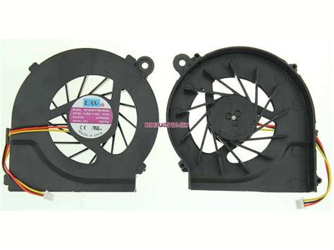 Fan Laptop Pavilion G4 price for hp pavilion g4 series cpu cooling fan