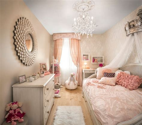 girly bedroom ideas fit for a princess decorating a girly princess bedroom