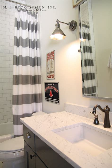 bathroom ideas for boys baths for boys don t need to sacrifice style this teen