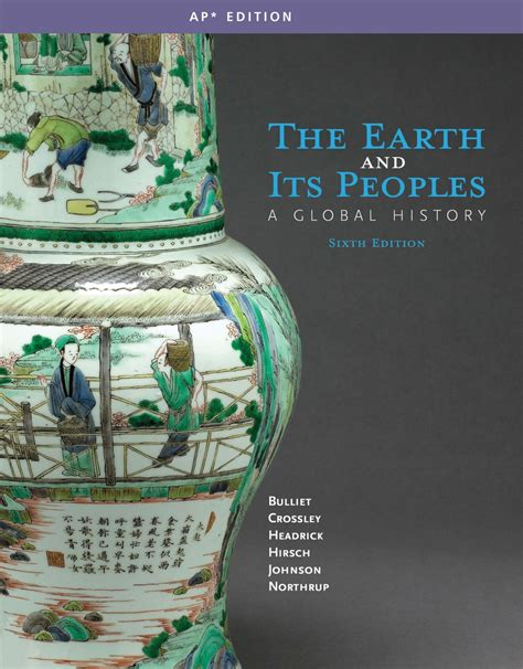 Ap World History Outlines The Earth And Its Peoples 3rd Edition by Ap World History Outlines The Earth And Its Peoples 3rd Edition Hvac Sales Engineer Cover Letter