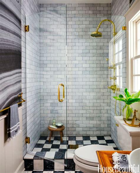 15 dreamy spa inspired bathrooms bathroom ideas 15 dreamy spa inspired bathrooms hgtv bathroom designs