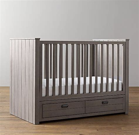 Crib Restoration Hardware by Pin By Cheek On Restoration Hardware Other