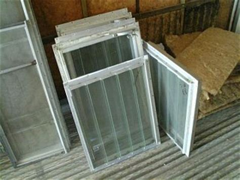 rv window awnings for sale jalousie awning and etc windows for sale fiberglass rv