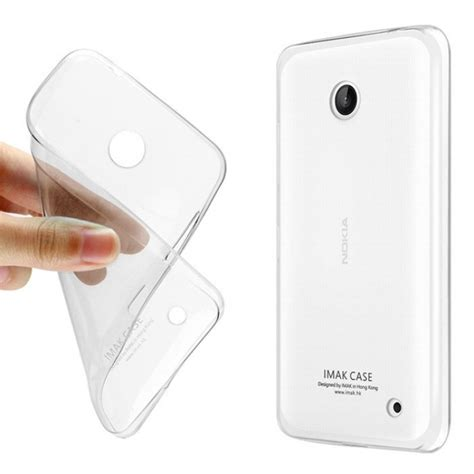 Softcase Silicon Ultra Thin Oppo R1s R8007 imak ultra thin tpu for nokia lumia 830 transparent