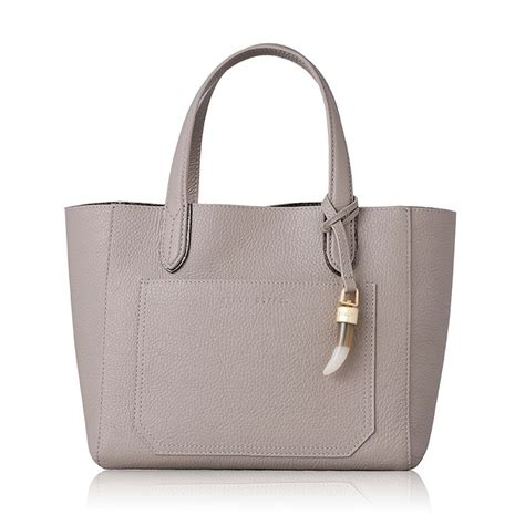 Bag Braun Buffle 1000 images about braun b 252 ffel s collection on