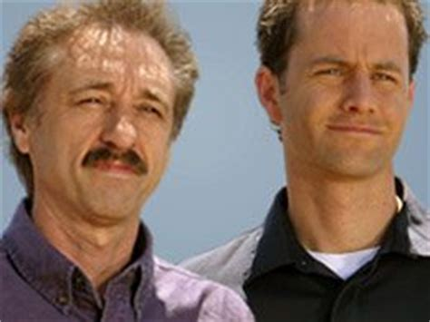 kirk cameron and ray comfort why criticize ray comfort and kirk cameron
