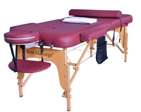 physio bench for sale portable massage tables amazon sportplus sp massage