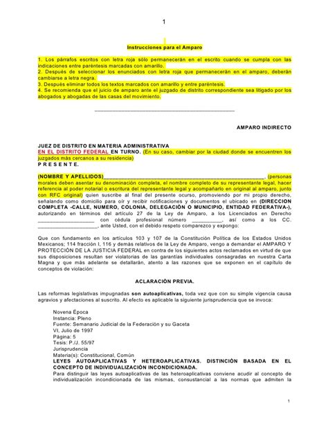 secretaria de finanzas d f formato universal de la tesoreria finanzas df multas tenencia df multas df 2013 formato
