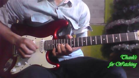 Tutorial Bernafas Tanpamu | guitar tutorial bernafas tanpamu last child new youtube