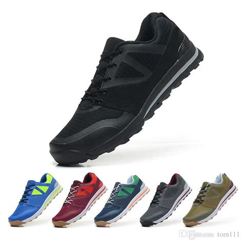 solomons shoes 2014 cheap solomon outdoor shoes athletic running shoes