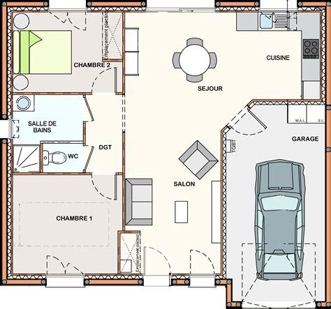 constructeur maison contemporaine st gilles croix de vie constructeur maison st gilles croix de vie construction