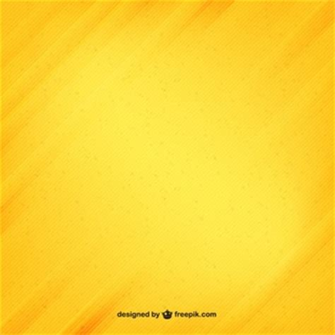 Vintage Yellow Color by Yellow Background Vectors Photos And Psd Files Free