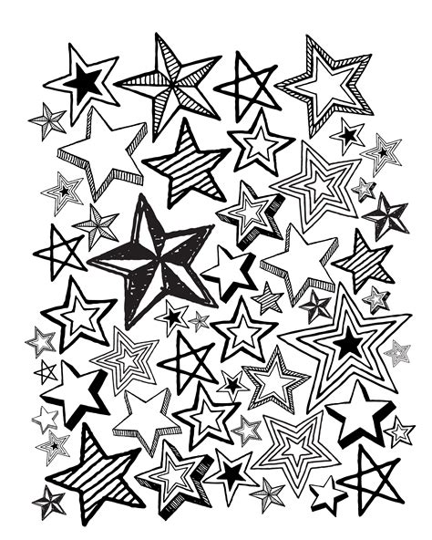 winter coloring pages free printable online coloring