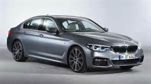528i Bmw Bmw 5 Series 2017 Prices Specs And Release Date The