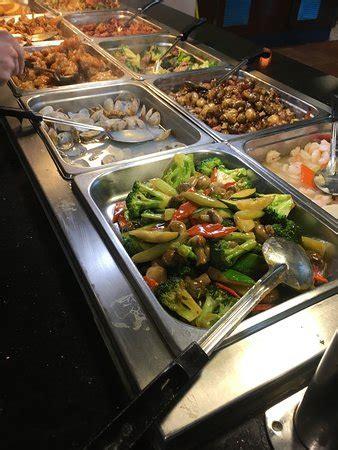 new super china buffet chinese restaurant 601 west