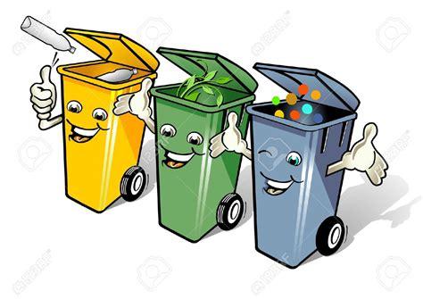 clipart rifiuti waste disposal clipart clipground