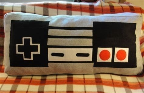 Nintendo Rug by Nes Controller Rug And Cushion Www Ohmz Net