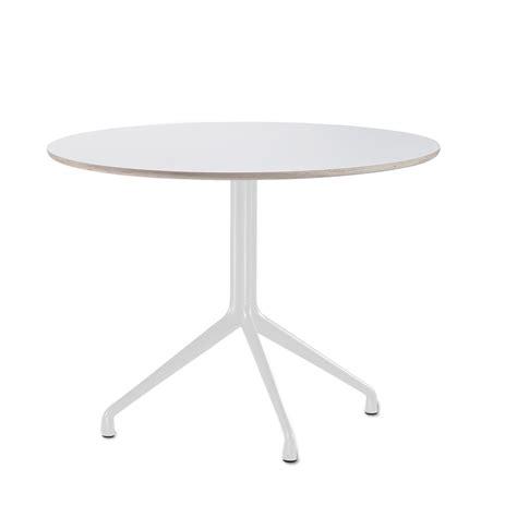 esstisch hay about a table aat 20 esstisch hay kaufen connox ch