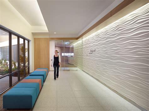 Interior Design Center by 2012 Healthcare Interior Design Competition Winners