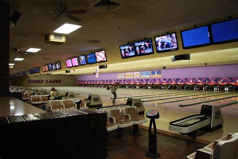 Garden Grove Bowling Bowling Norfolk Area Sports Councilnorfolk Area Sports