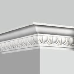classic cornice polyurethane egg and dart classic cornice molding