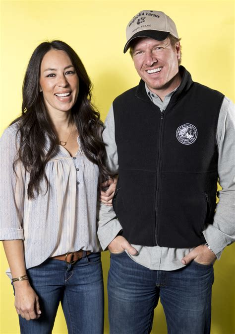 top 5 of hgtv fixer upper schedule king chacha hgtv s fixer upper is must see tv for its growing fan
