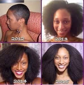 hairstyles to will increase hair growth inspiring photos of natural hair growth healthy hair and body