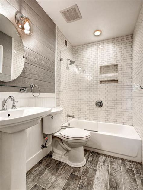 best 25 budget bathroom ideas decoration pictures houzz