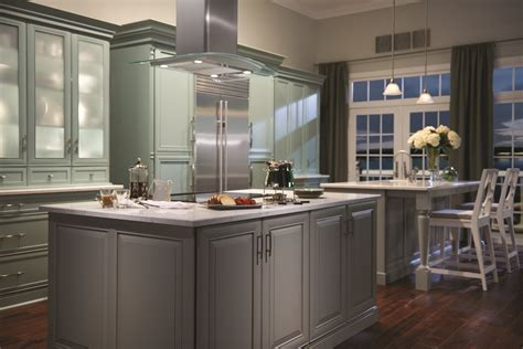 kitchen collection careers free kitchen cabinets 100 kitchen cabinets stock kitchen