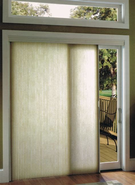 tape and drape lowes interior get your window covered with solar shades lowes