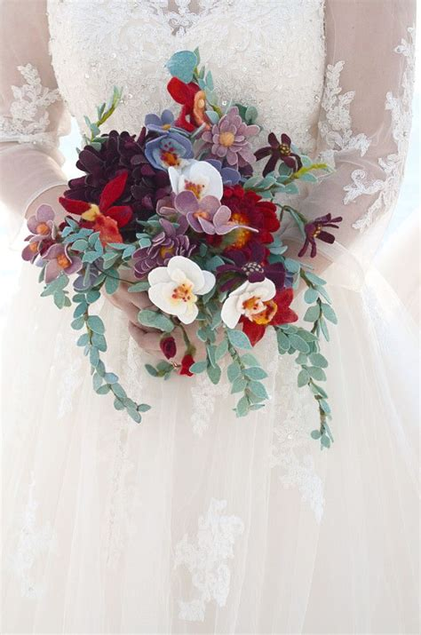 wedding bouquets you can make a wedding bouquet you can keep forever learn how to make