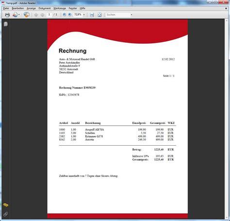 Rechnung Anfechten Schweiz Teppich Auf Rechnung Schweiz Sieht Eine Proforma Rechnung Aus Zoll Schweiz Muster