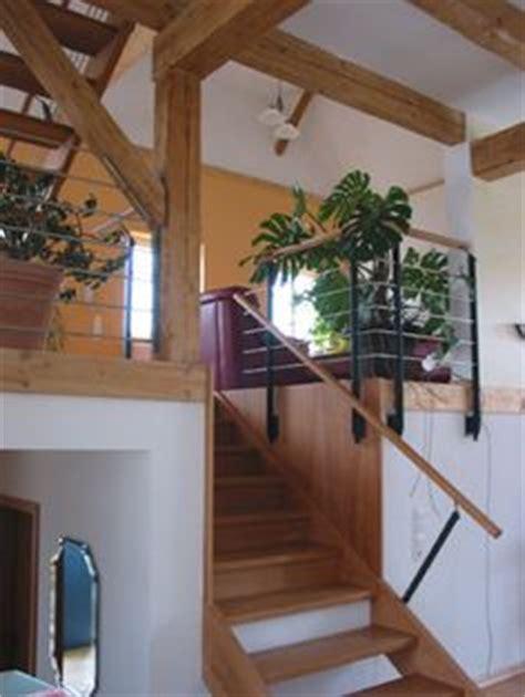 scheunenausbau wohnraum umbau scheune in wohnhaus kosten suche