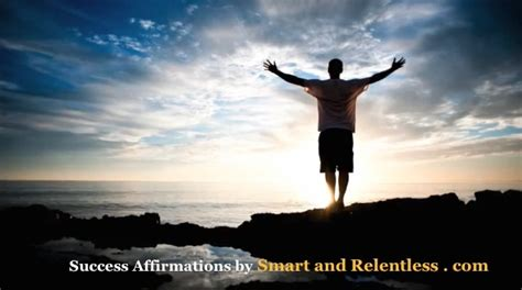 spiritual mind power affirmations practical mystical and spiritual inspiration applied to your books bible affirmations on success wealth and prosperity