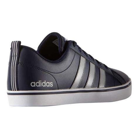 Adidas Pace adidas pace vs acheter et offres sur runnerinn