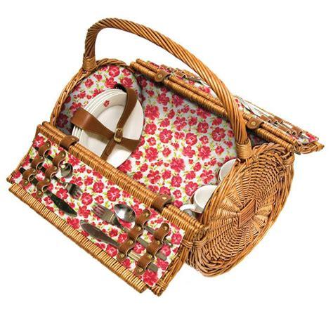 picnic basket set picnic basket set decorating inspiration