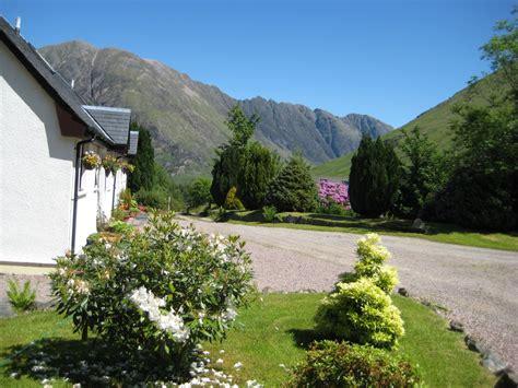 glencoe cottage glencoe mountain cottages discover glencoe