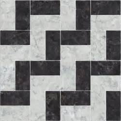 modern tile modern kitchen tile texture amazing tile