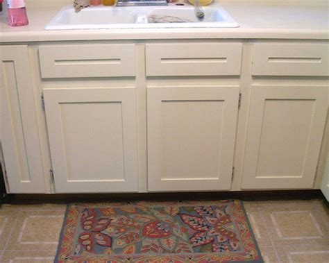 kitchen cabinet resurface 28 kitchen resurface cabinets resurgence of white