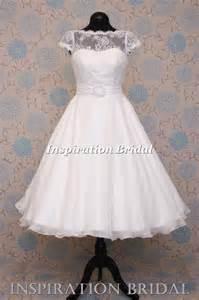 tea length wedding dresses uk tea length wedding dresses uk only wedding bells dresses