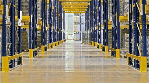 warehouse keepers  warehoused goods regulations wowgr